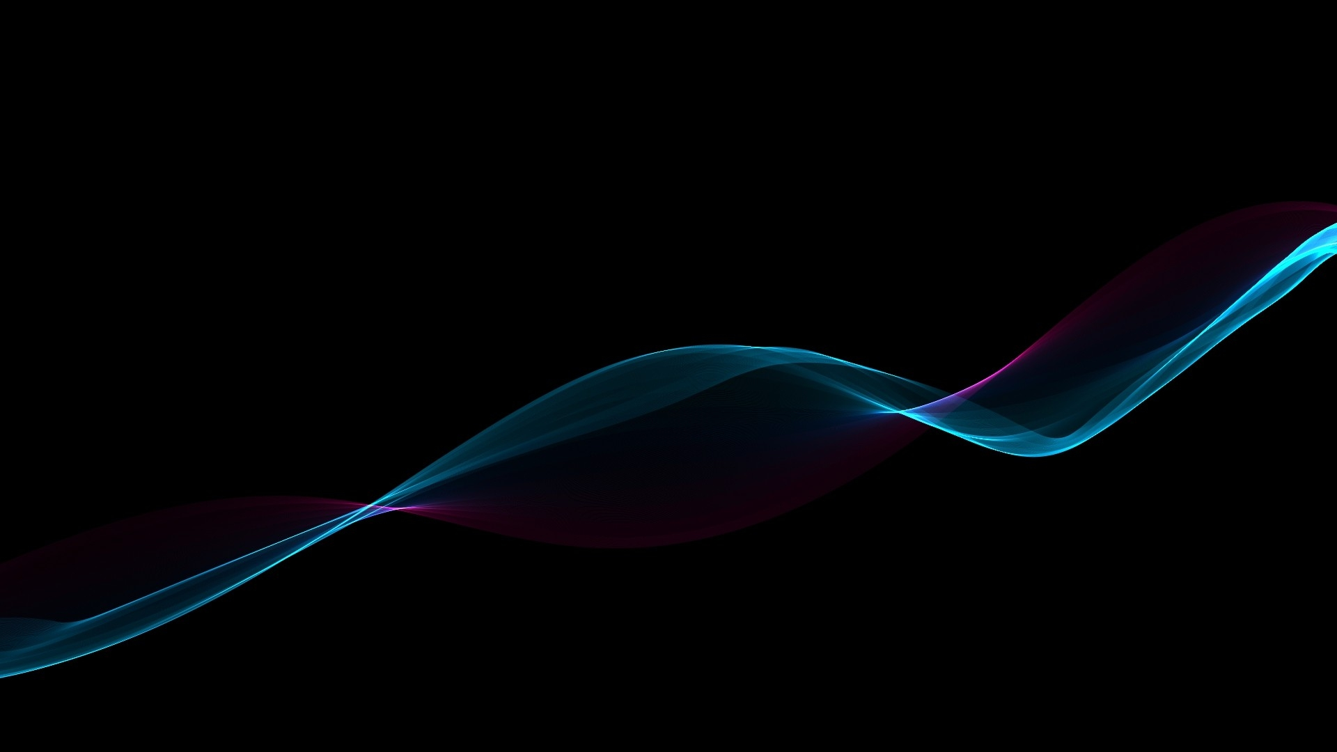 blue wallpaper database border large dark color background 1920x1080