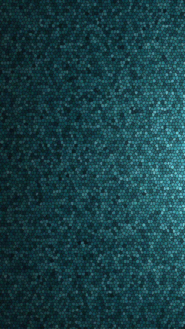 Snow Texture Simple iPhone 6 Wallpaper Awesome 37 Best Wall I6 640x1136