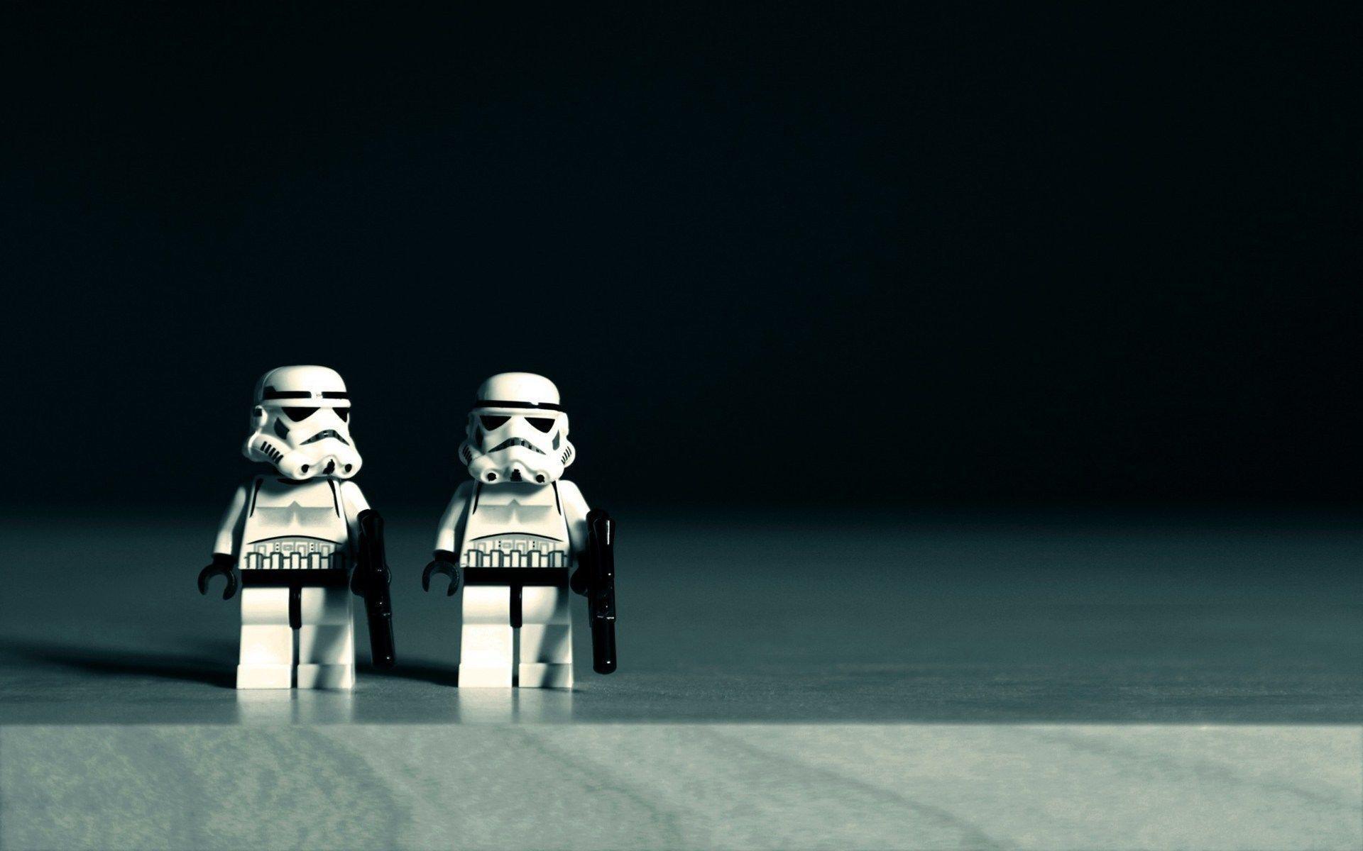 Star Wars Stormtrooper Wallpapers 1920x1200