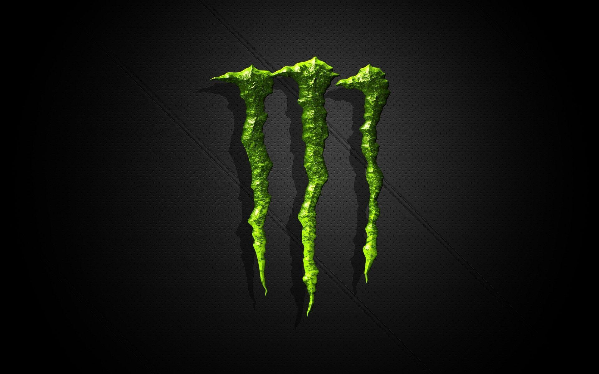 Monster Energy Wallpapers HD 1920x1200