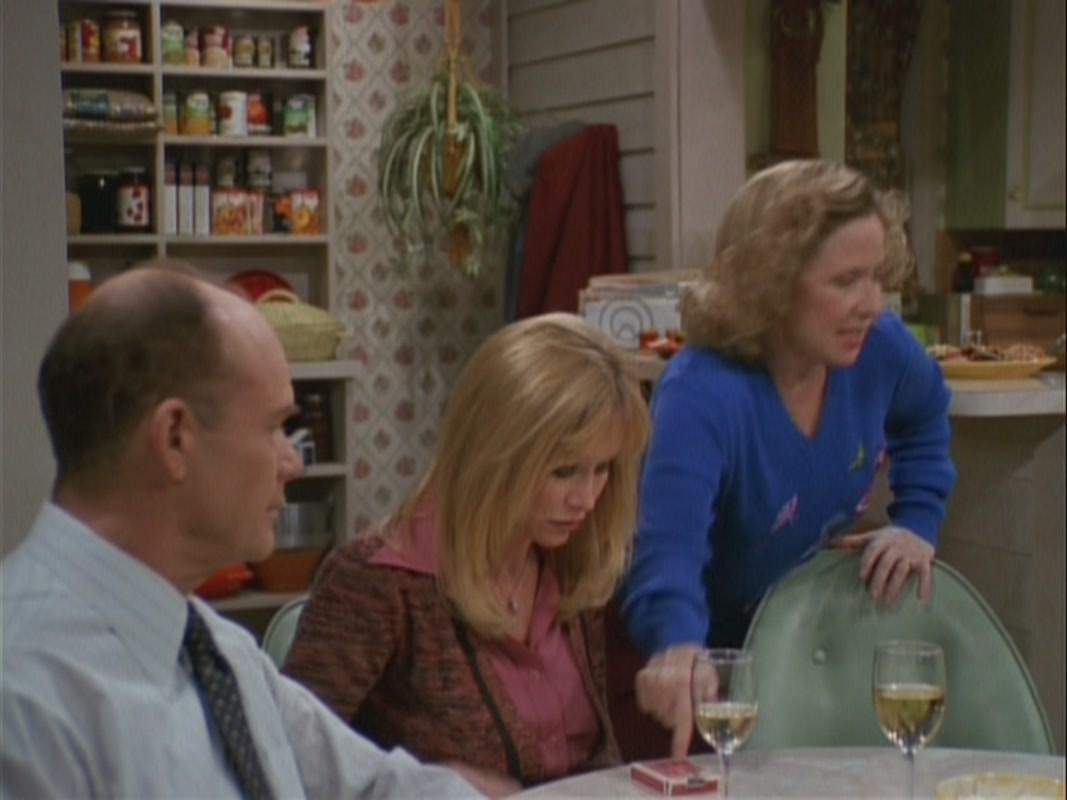 That 70s Show images That 70s Show   Dine and Dash   313 HD 1067x800