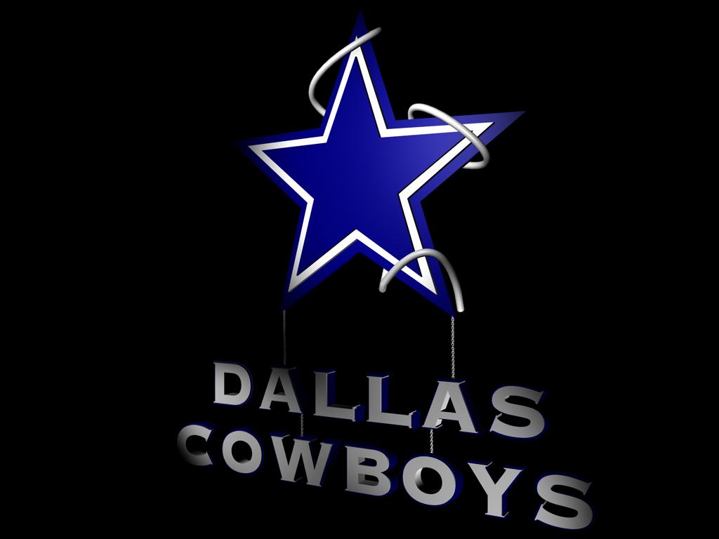 Dallas Cowboys background image Dallas Cowboys wallpapers 1024x768