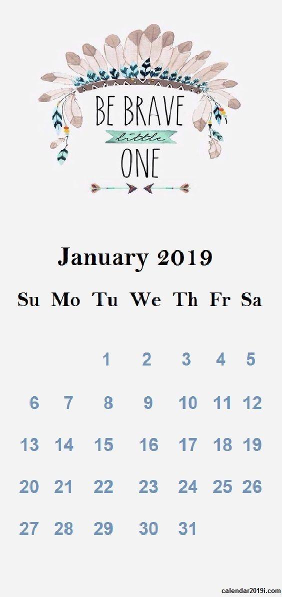 Cute October 2019 Calendar Wallpaper wed easecom 564x1194