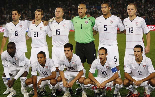 The Football USA Football Team PictureWallpaper 620x388