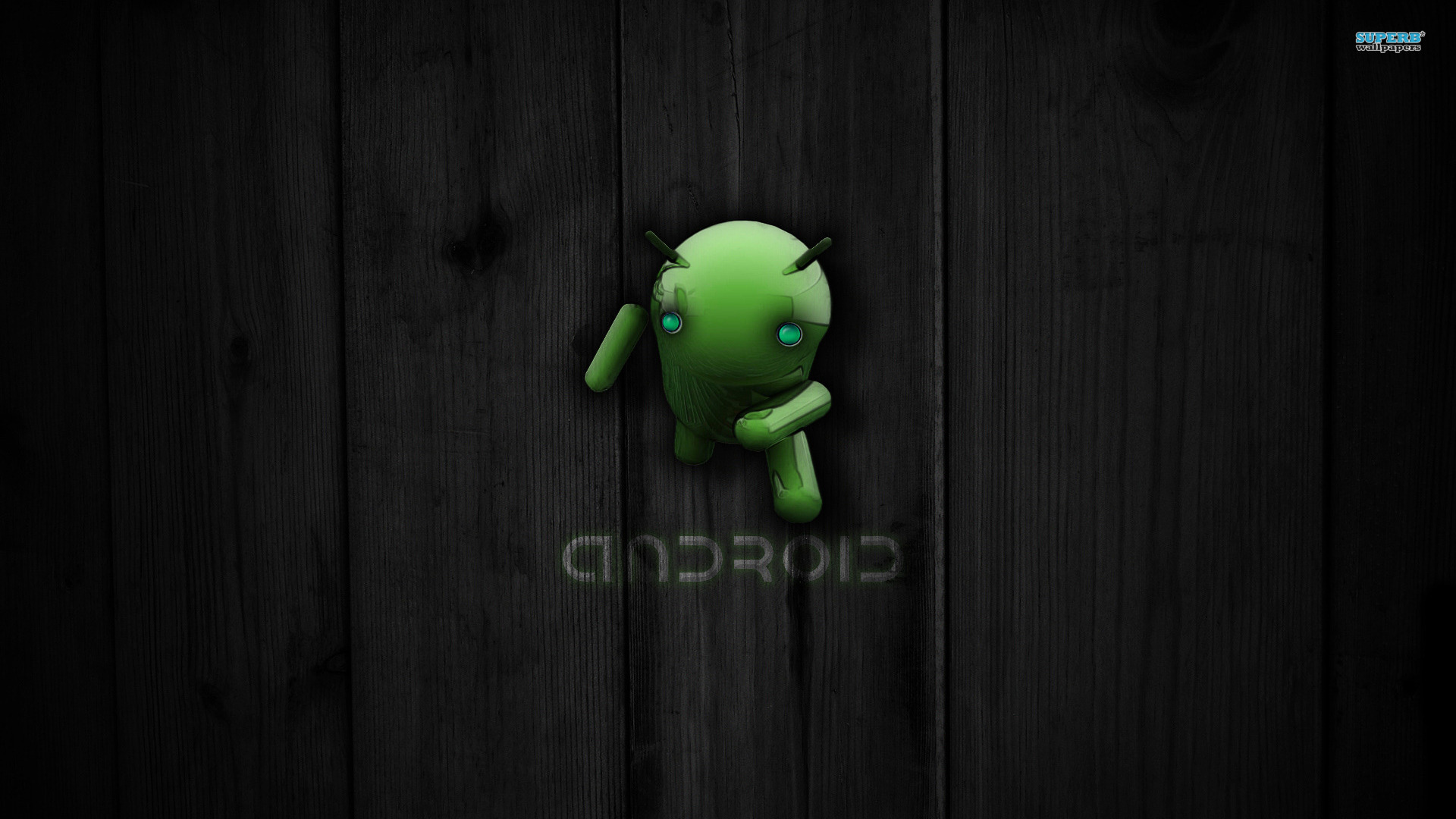 3d android wallpaper wallpapersafari