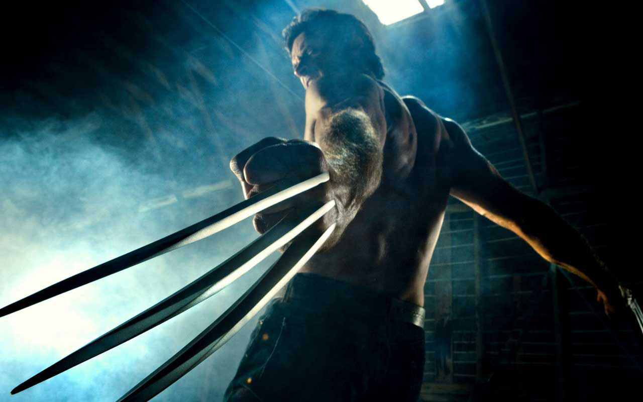 Men Days of Future Past Movie 2014 HD iPad iPhone Wallpapers 1280x800