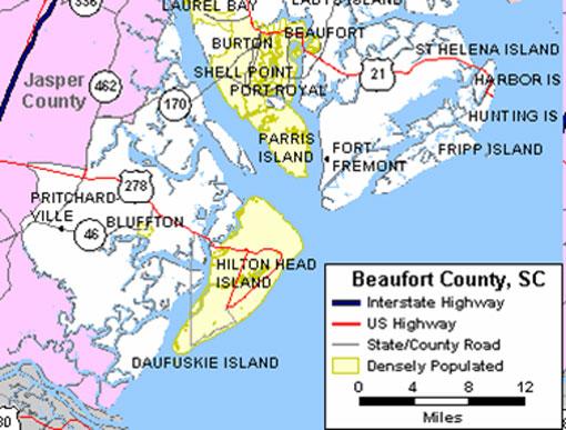 Bluffton South Carolina 1 510x387