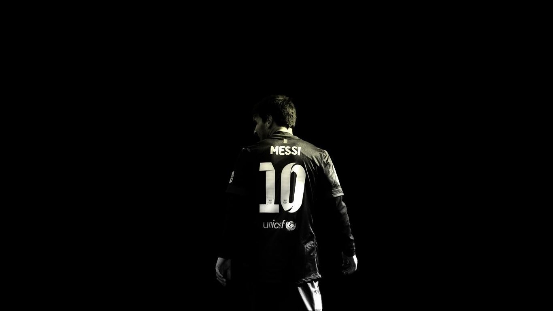 Lionel Messi Hd Wallpapers 1080P   1803853 1920x1080