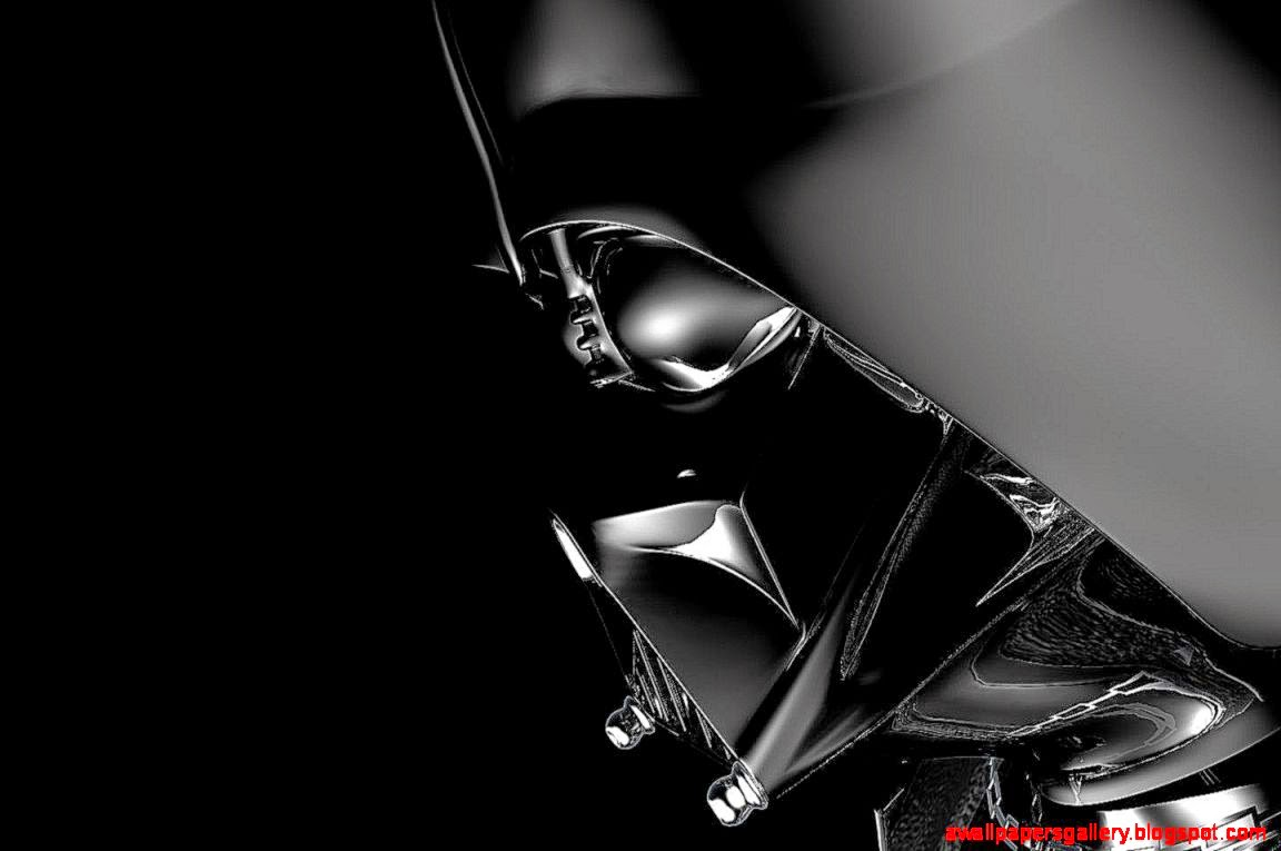 Darth Vader Wallpaper Iphone: Still Vs Perspective IPhone Wallpaper