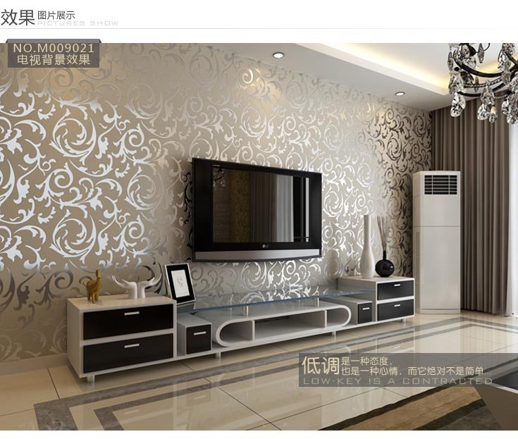 Silver Wallpaper Bedroom  Silver Wallpaper Bedroom Metallic Room Rize  Studios. Silver Wallpaper Bedroom  Silver Wallpaper Bedroom Gray Features