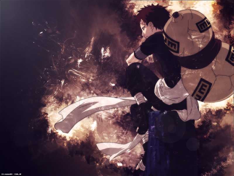 Gaara Wallpaper 1920x1080 Gaara 1152x864 wallpaper 800x600