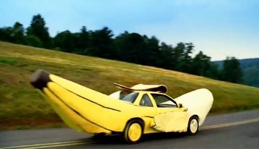 banana bus gta 5 Car Pictures 530x305