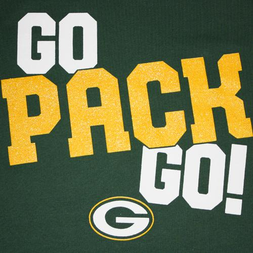 green bay packers wallpaper celebrate the green bay packers on 500x500