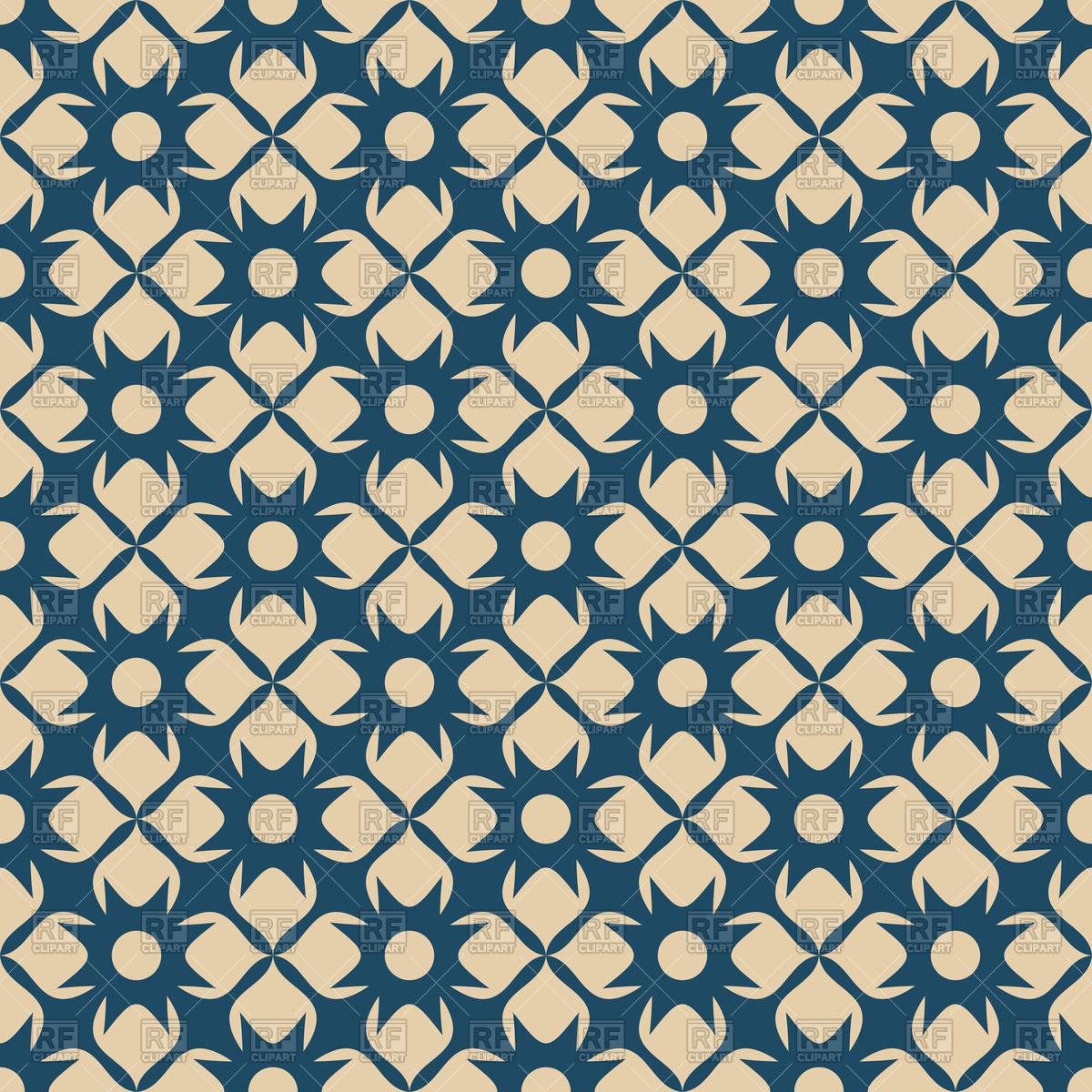 simple shapes wallpaper wallpapersafari