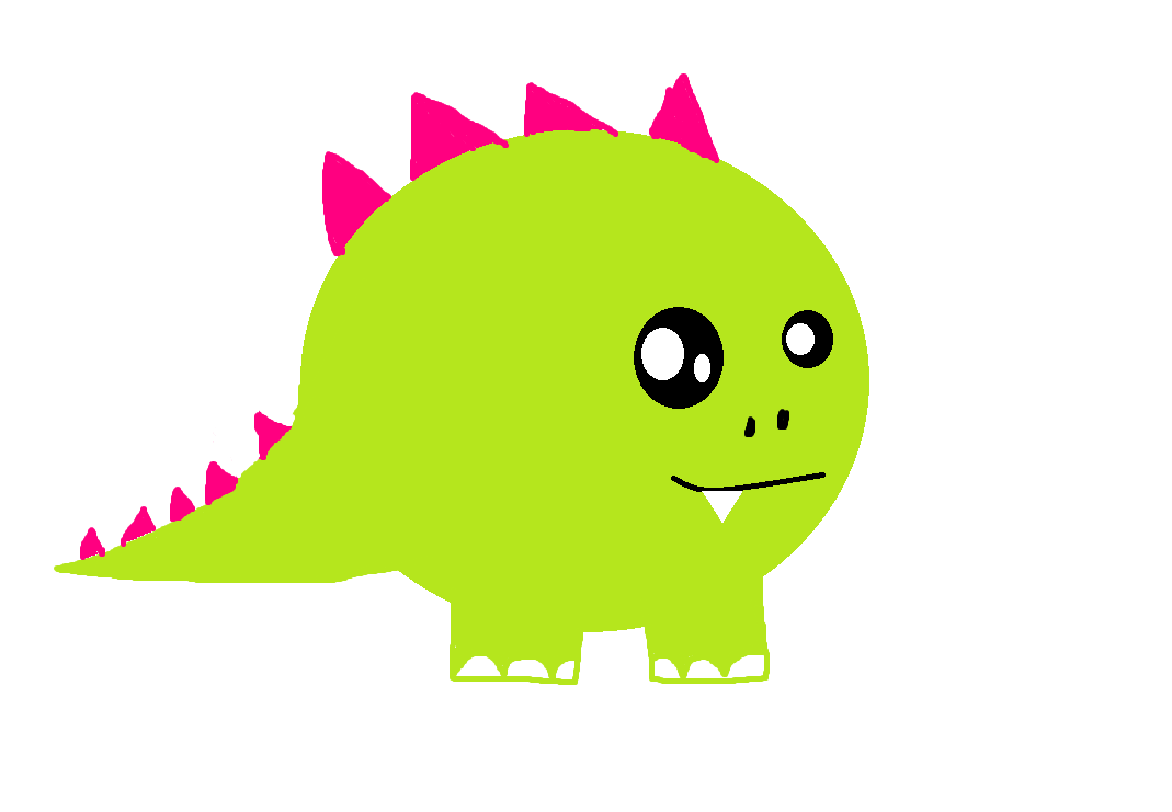 Cute Dinosaur Backgrounds 1069x741