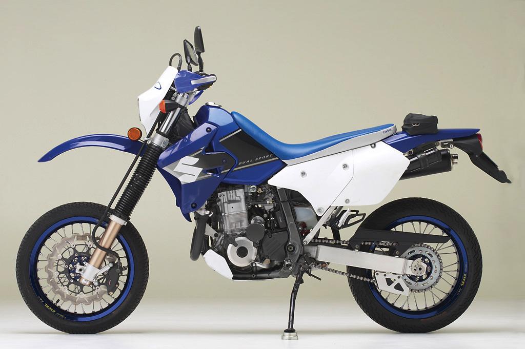 Corbin Motorcycle Seats Accessories Suzuki DRZ 400 Kawasaki 1024x681