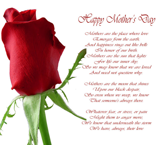Hd Wallpapers Happy Mothers Day hd Wallpapers 640x562