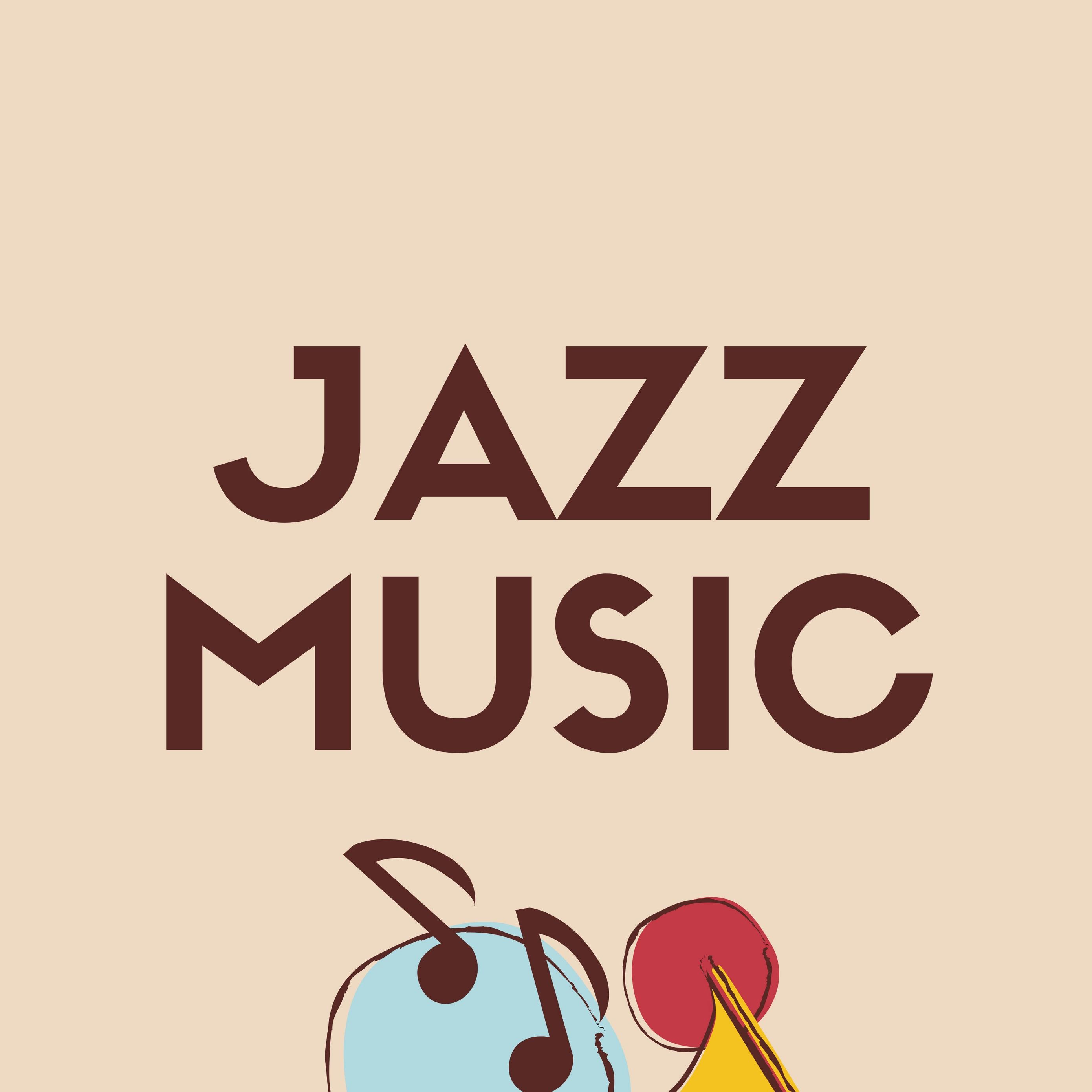 Download wallpaper 2780x2780 jazz music musical instrument ipad 2780x2780
