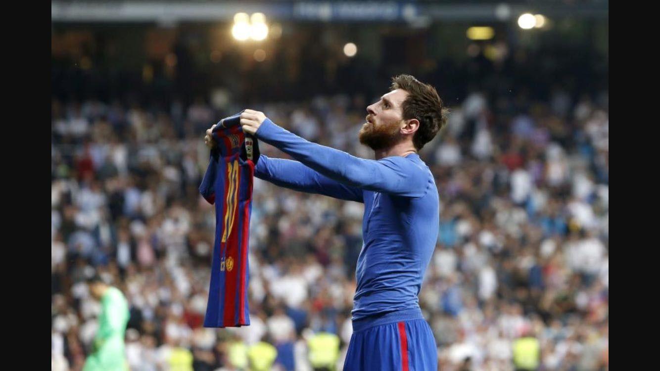 TOP BEST 50 LIONEL MESSI WALLPAPER PHOTOS HD 2019 poze Messi 1334x750