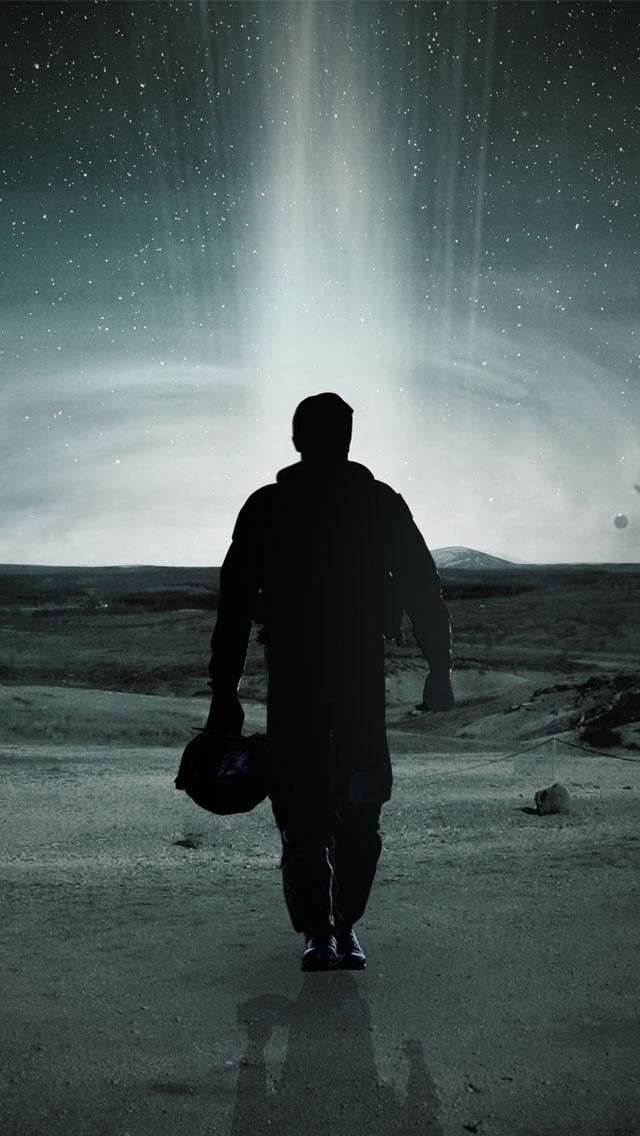 Free Download Interstellar Movie Wallpaper Iphone Wallpapers
