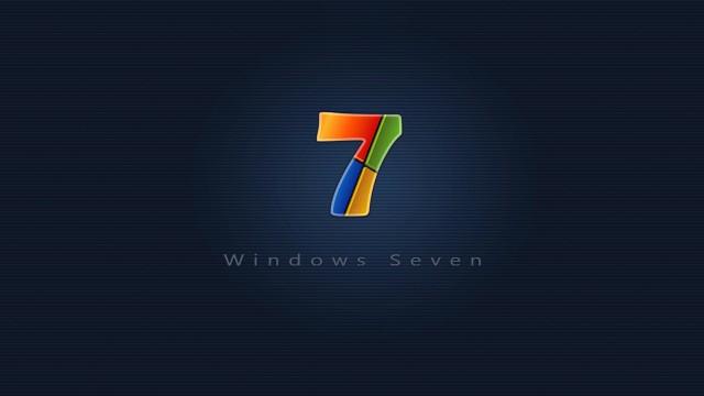 Windows 7 640x360