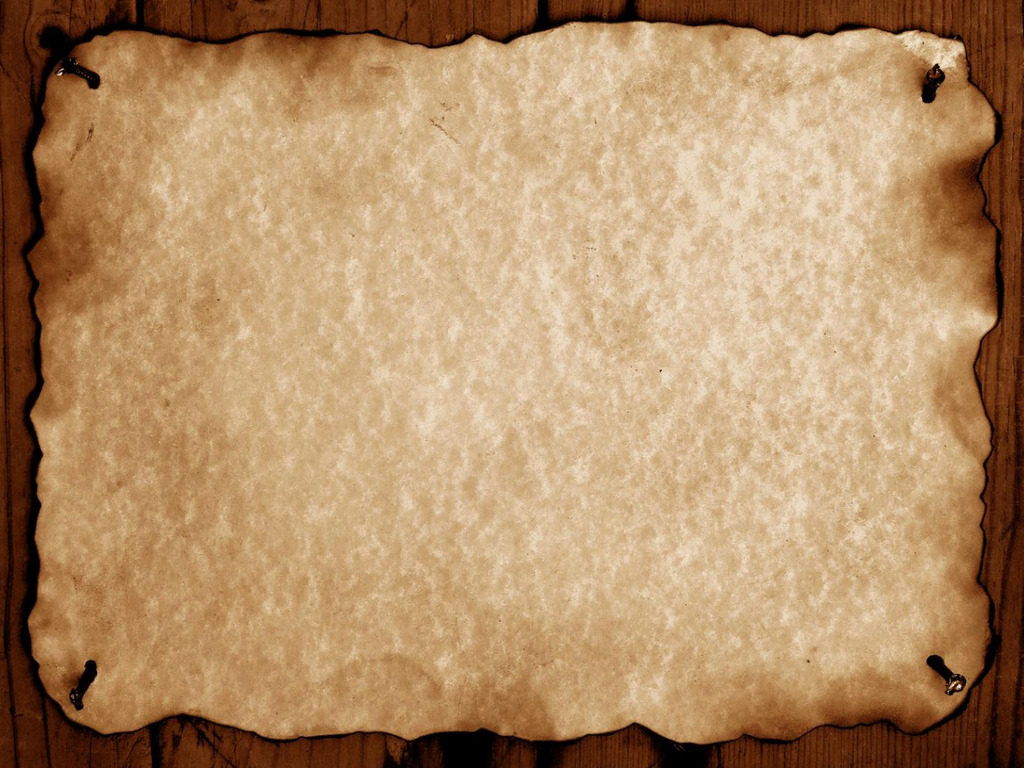 Old Tacked Paper On Wood Wallpaper Tfxrz 1024x768 pixel Popular 1024x768