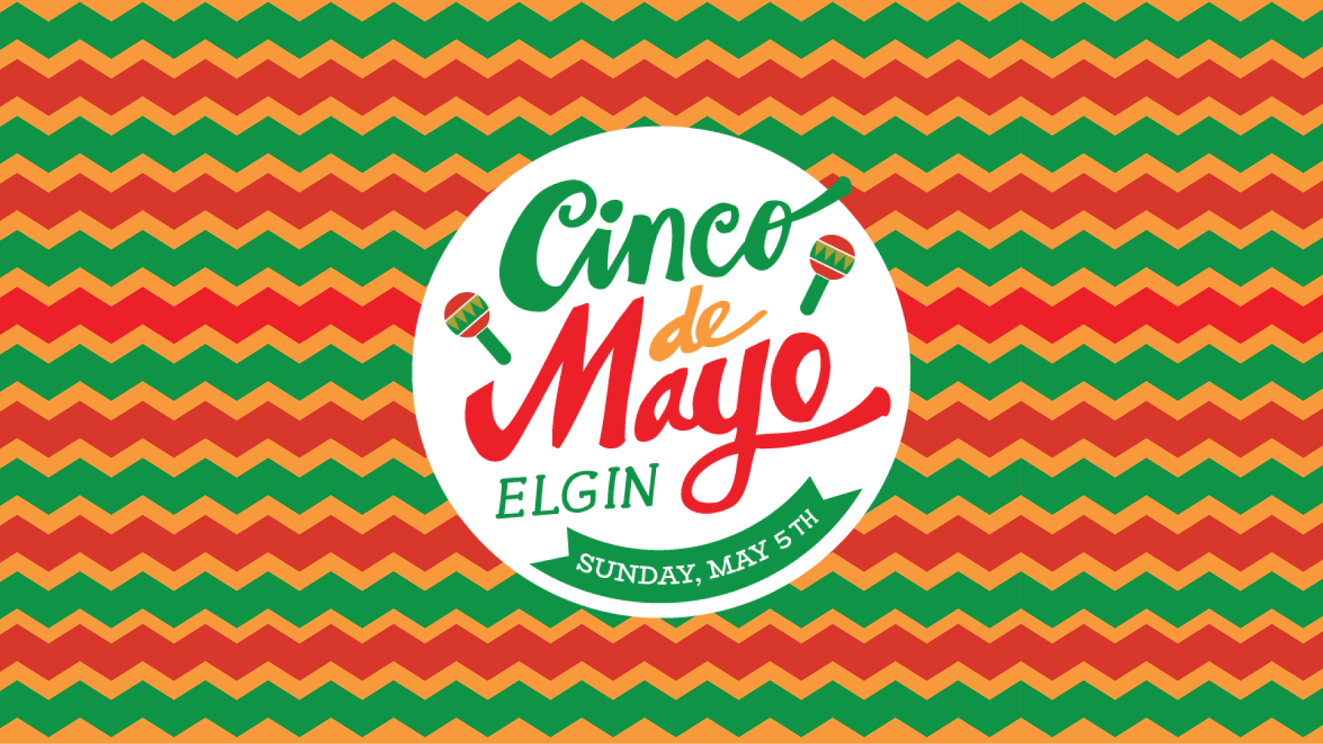 Cinco De Mayo 2019 Know The History And Facts About The Day 1920x1080