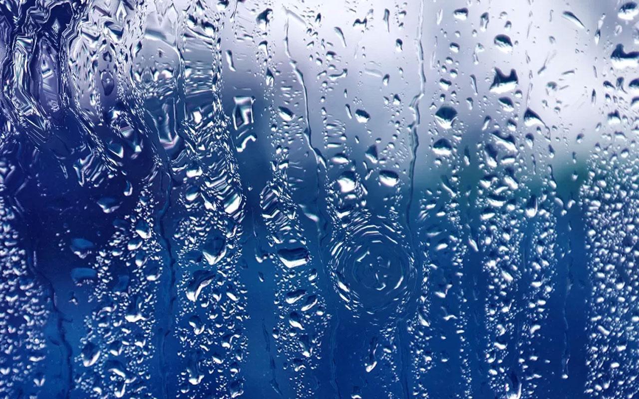 просьба картинки живые обои дождь речь тех мужчинах