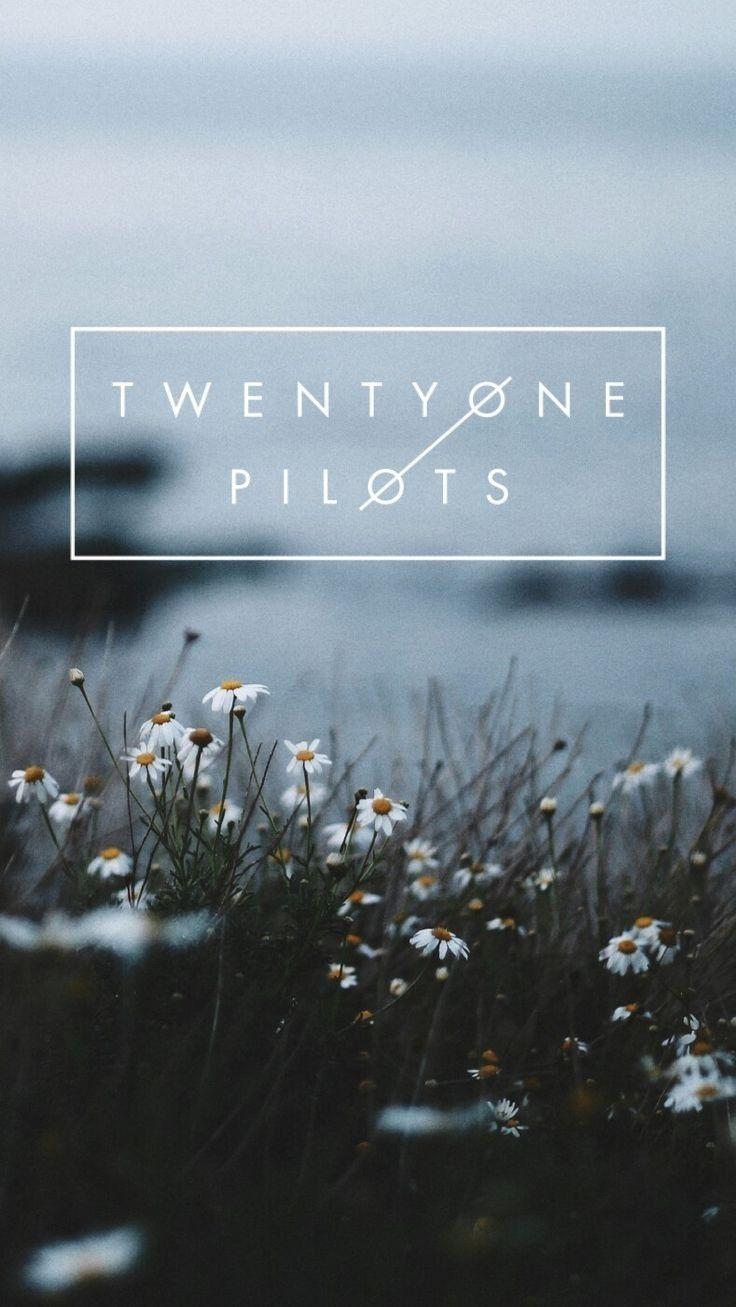Twenty One Pilots Background Twenty ne Pilts in 2019 Twenty 736x1307
