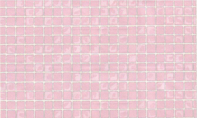 CHILDREN BATHROOMPINK BRICK STONE Wallpaper LA50159 eBay 770x463