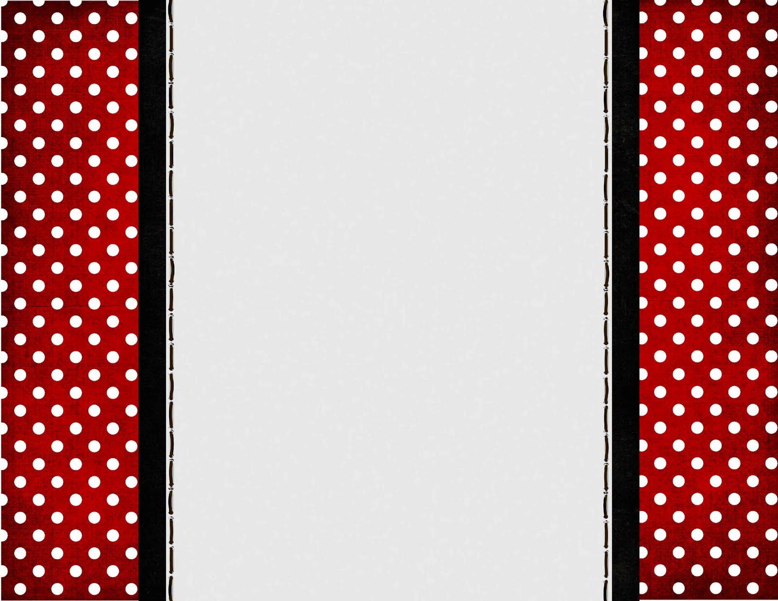 solid black wallpaper border   Solid Color Wall Border papermywalls 1600x1236