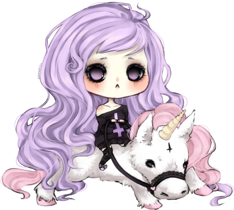 home makeover contents pastel goth bubble goth nu goth grunge fairy 788x709