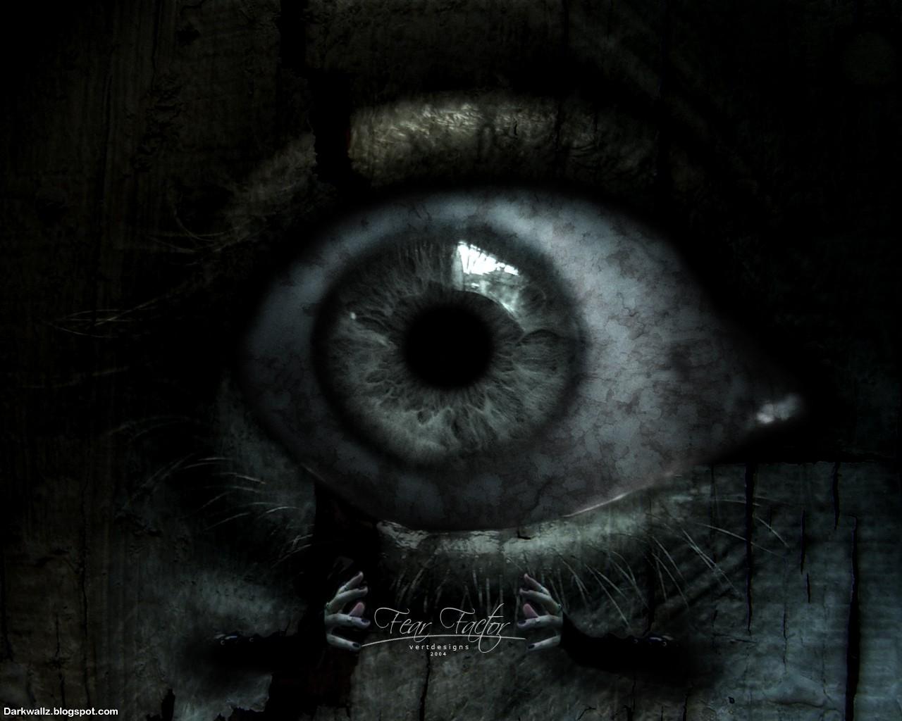 eyes evil dark vampire wallpaper - photo #8