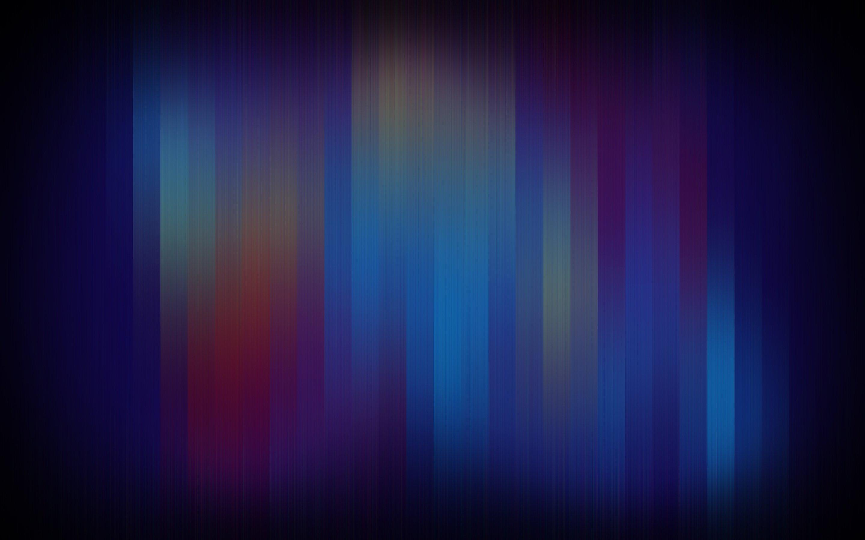 MacBook Pro Retina Desktop Wallpaper - WallpaperSafari