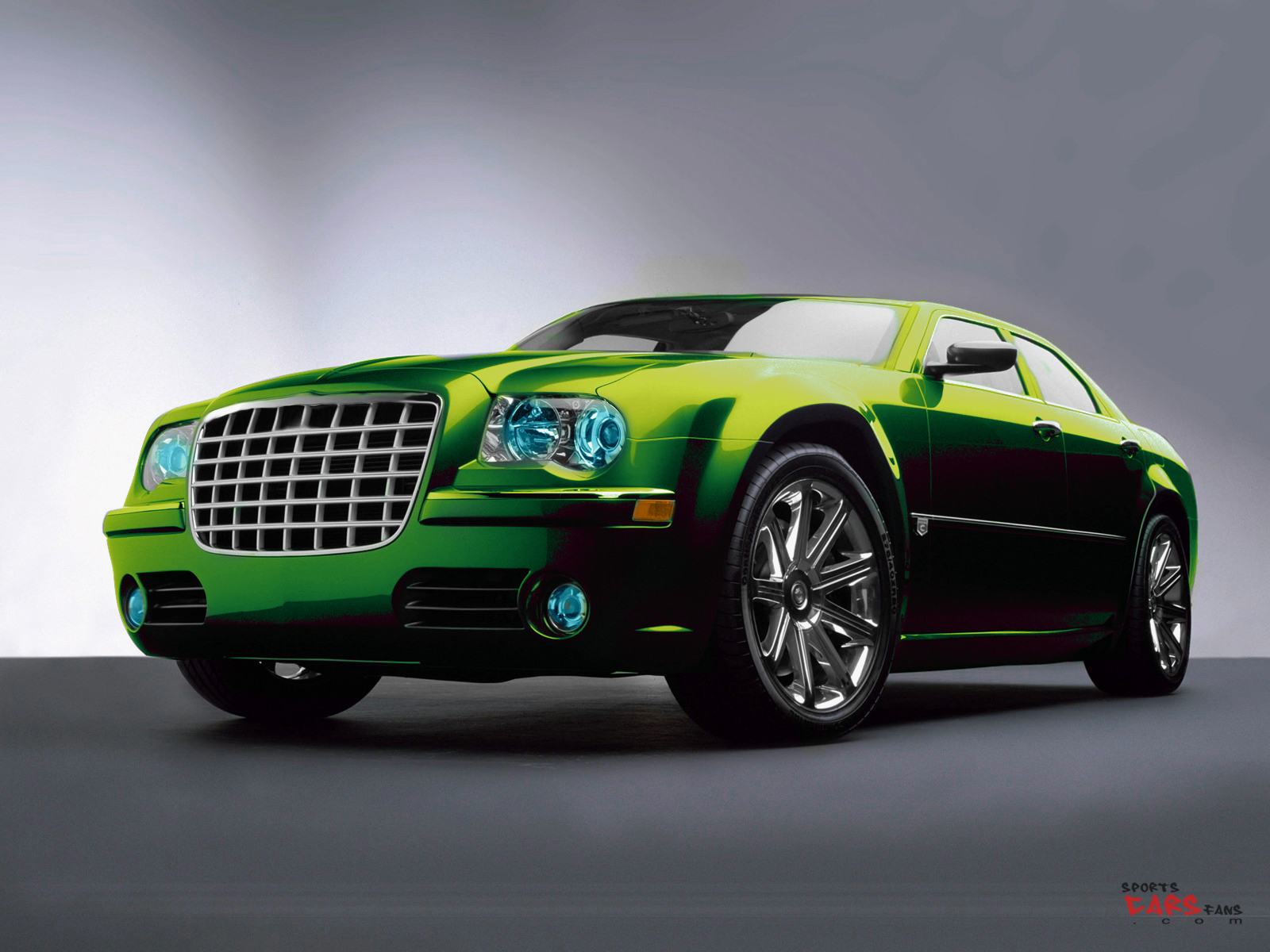 Cool cars wallpapersCool cars picturesCool cars imagesCool cars 1600x1200