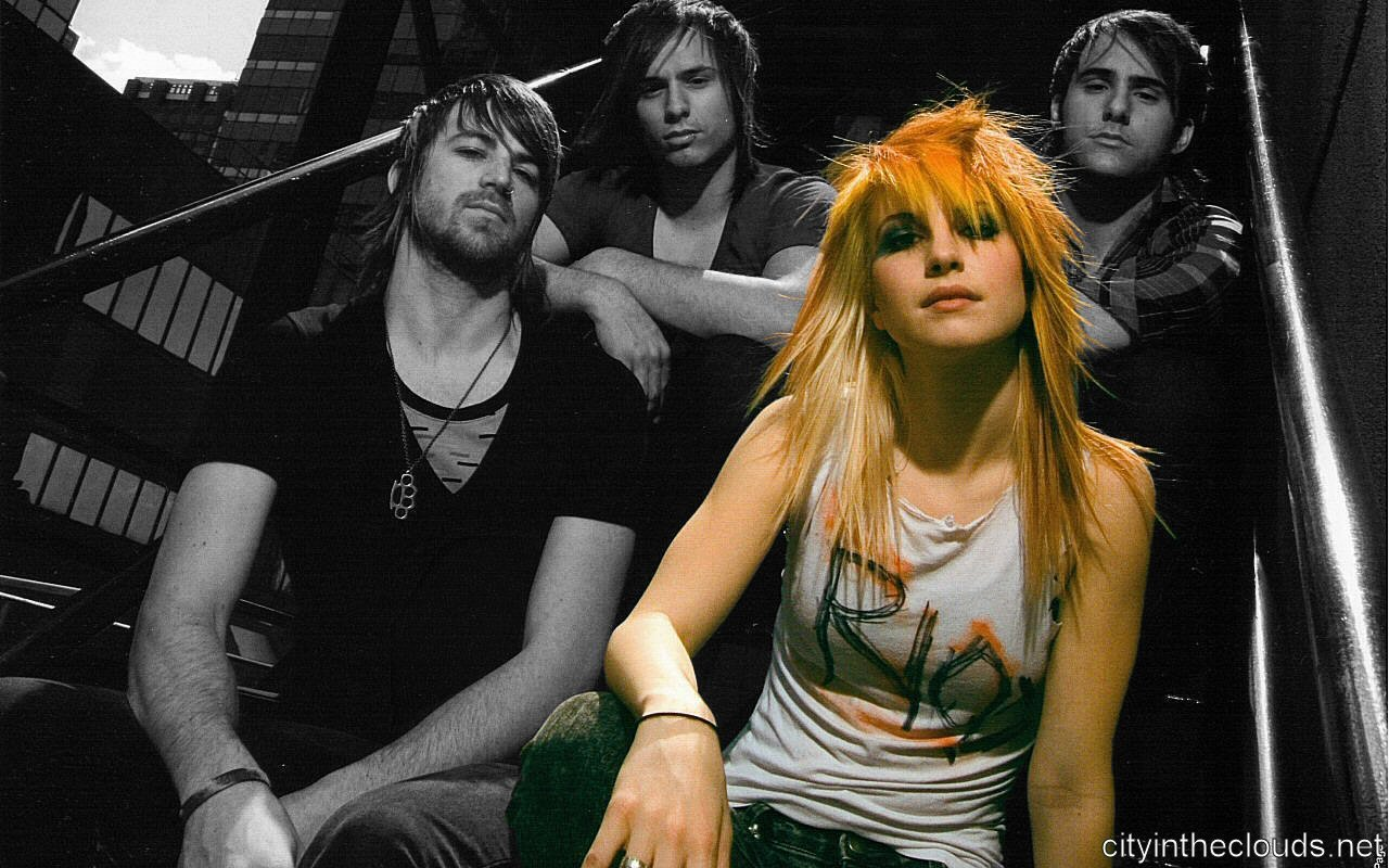 paramore iphone wallpaper 10 10 from 49 votes paramore iphone ...