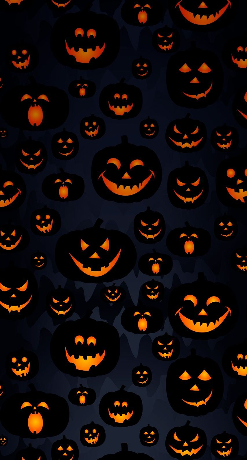 HD Halloween Background Images from Tumblr for iPhone 854x1590
