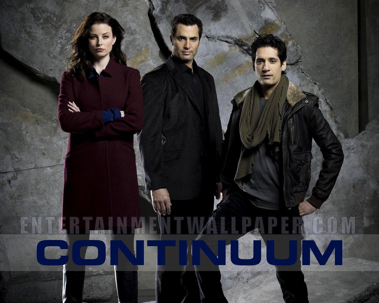 tv show continuum wallpaper 20041091 size 1280x1024 more continuum 1280x1024