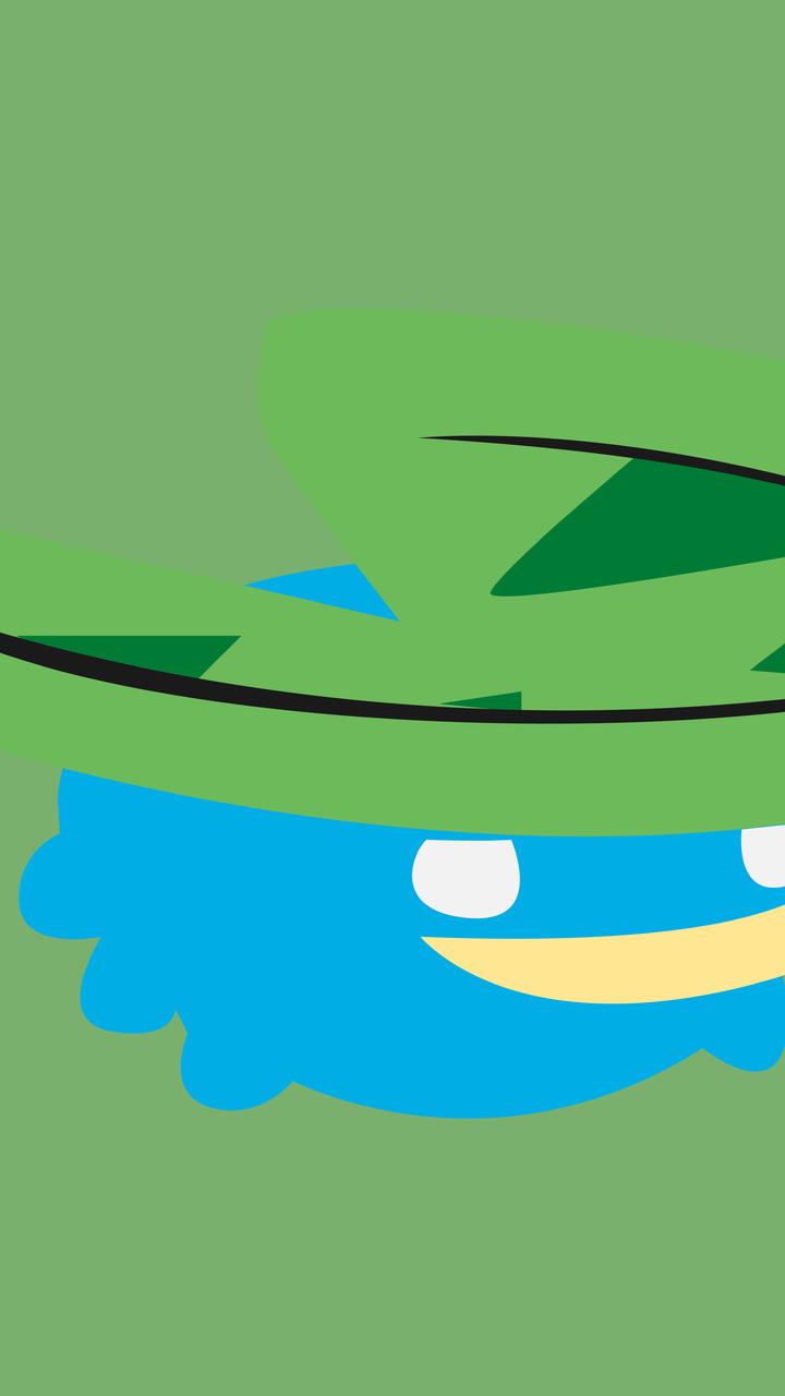 720x1280 pokemon lotad desktop wallpaper 41481 720x1280
