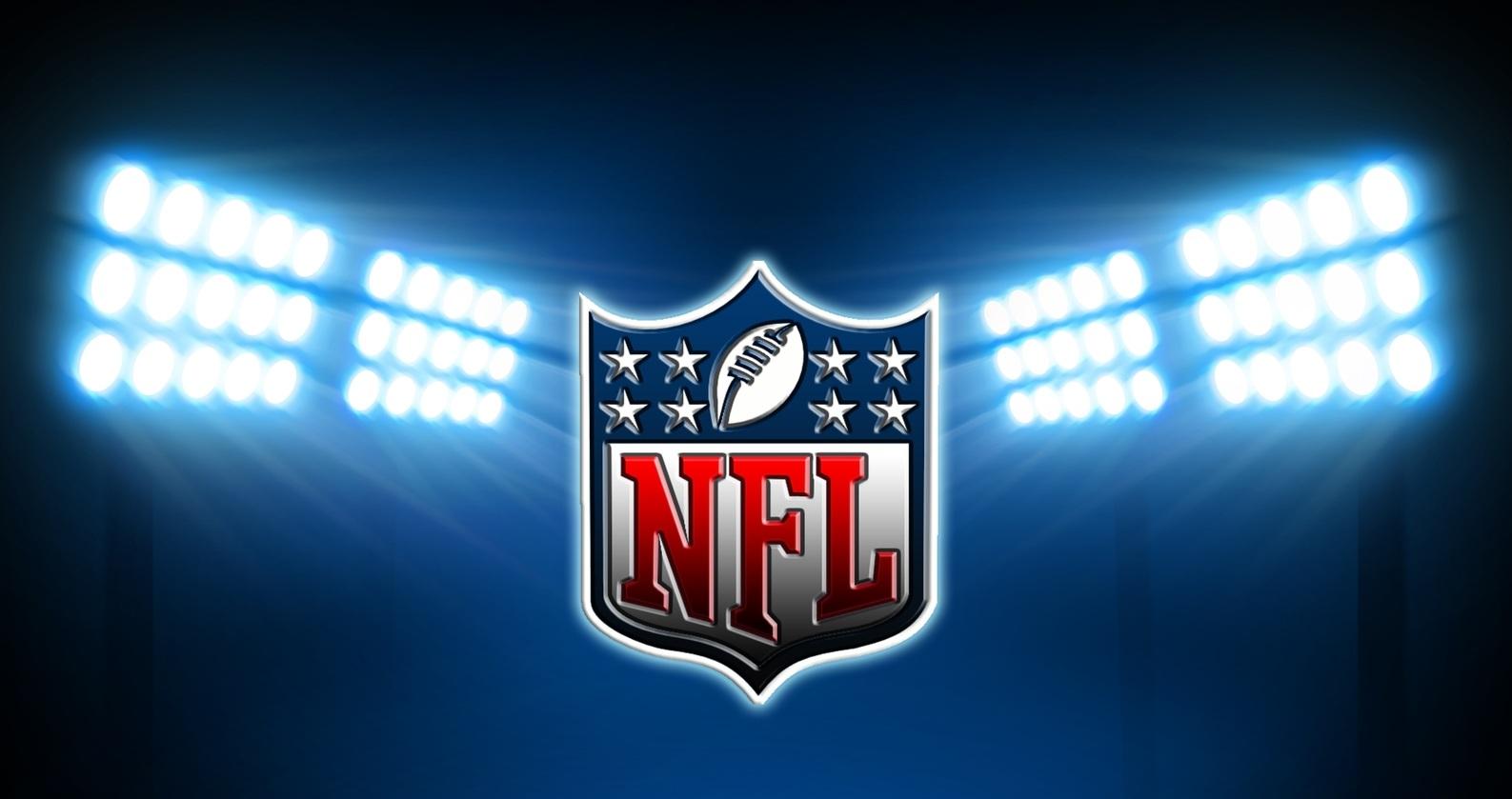 NFL Wallpaper 1587x839