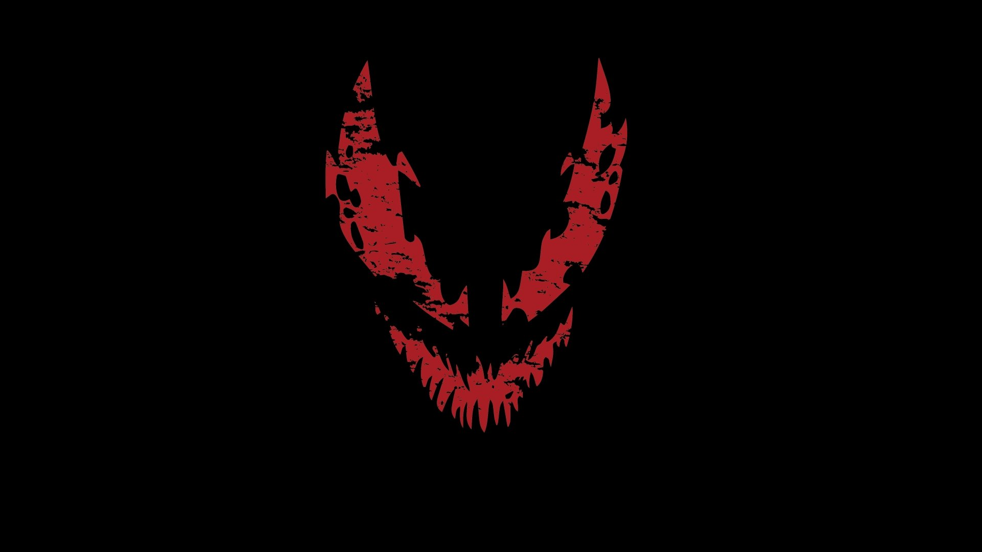 73 Carnage HD Wallpapers Background Images 1920x1080