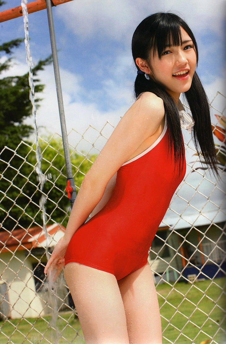 HD wallpaper akb48 asian girl girls idol j pop japan 728x1107