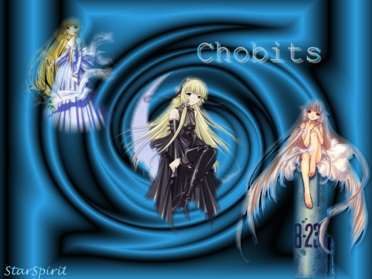 Related Pictures chobits anime wallpaper site 1280x960