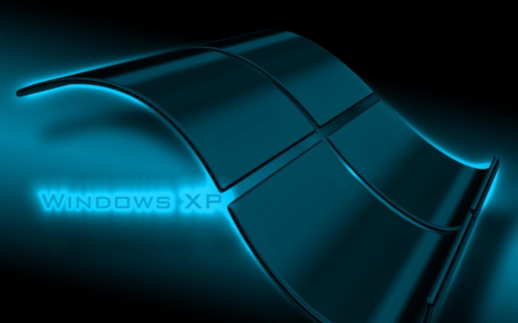 Designwindowswindows xp 1600x1200 wallpaper 21192download 1680x1050 1680x1050
