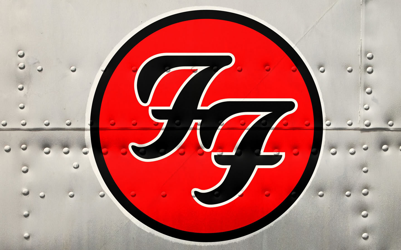 foo fighters ipod wallpaper