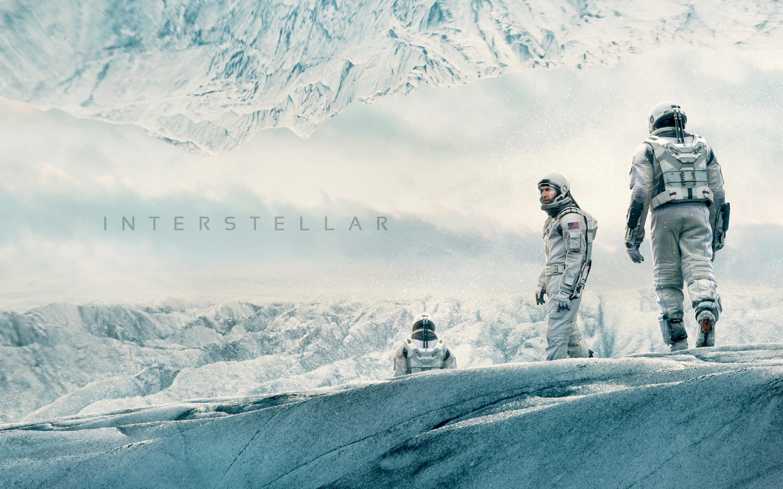 Interstellar 2014 Wallpapers HD Wallpapers 2880x1800