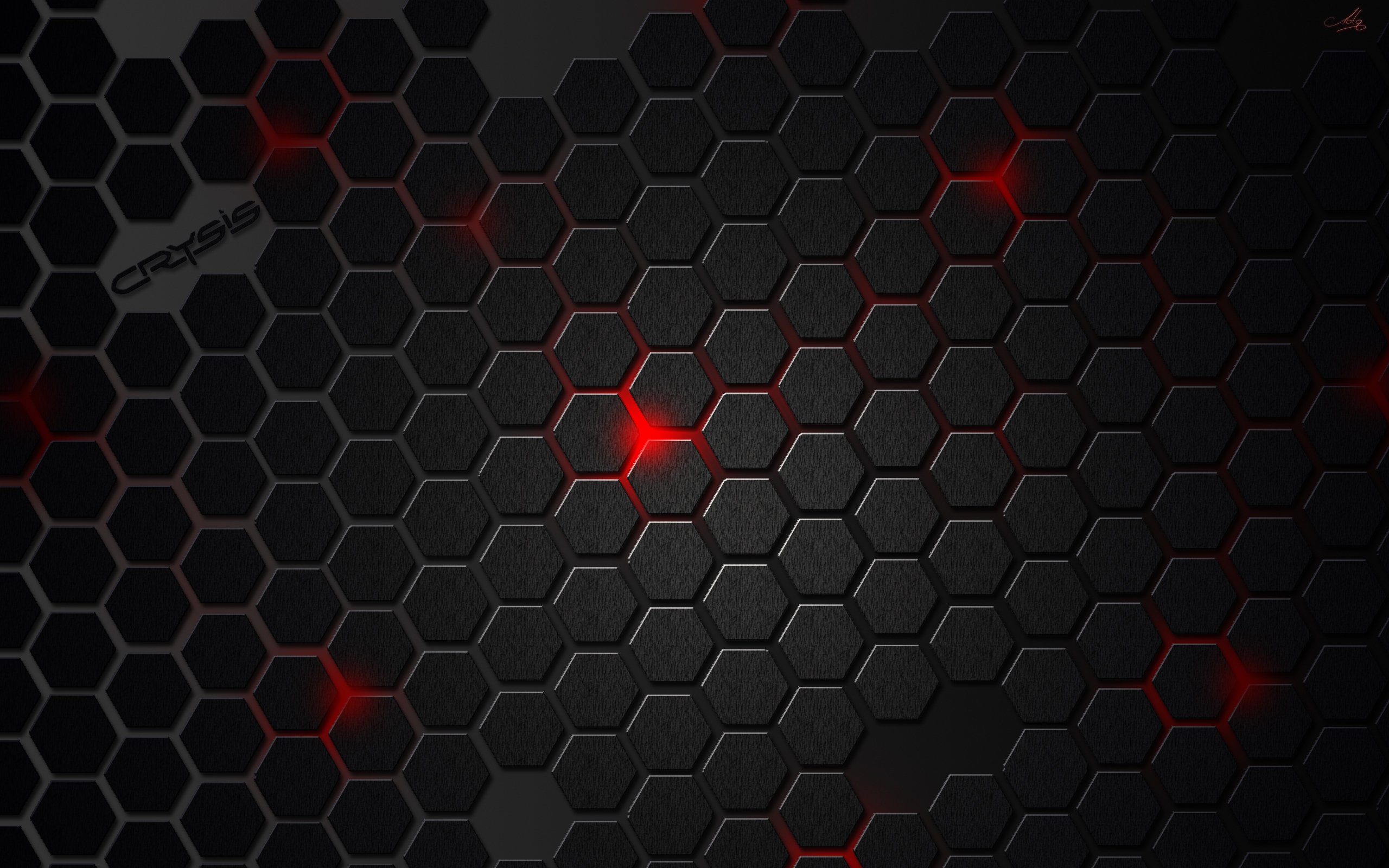 Black and white wallpapers grey abstract wallpaper html code - Black And Red Wallpaper 1920x1080 Wallpapersafari