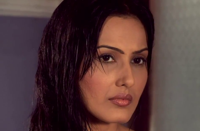 4u HD Wallpaper Download Kamya Punjabi Wallpapers Download 640x421
