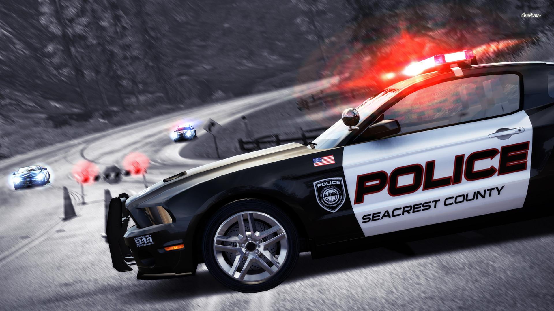 Pics photos police background police background police background - Police Car Wallpaper Backgrounds Wallpapersafari