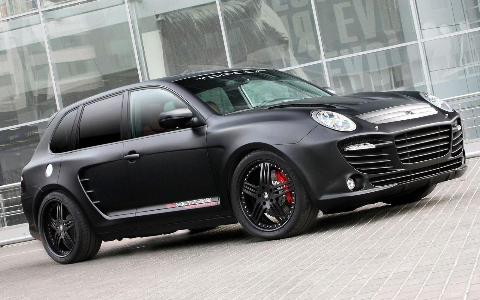 Porsche 911 GT3 HD Wallpapers Cars Wallpapers HD 1600x1000